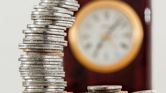 איך לוקחים הלוואה בערבות המדינה