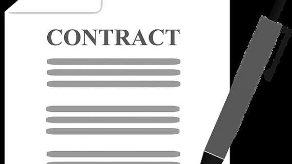 שירות יצירת מסמכים משפטיים אונליין לפי צורכי העסק שלך