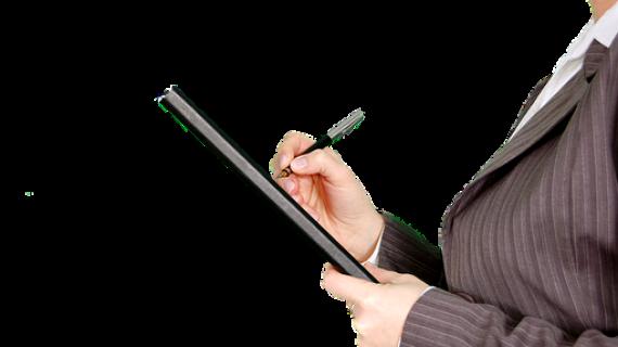 הקמת עסק: 7 טיפים להקמה נכונה של עסק
