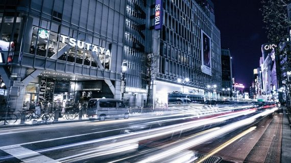 מדוע צריך חברת שליחויות במרכז שעובדת מהר?