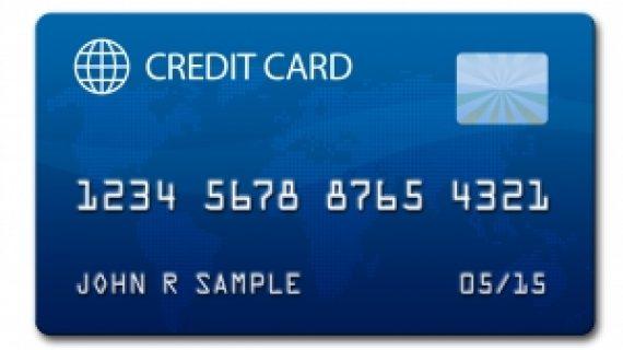 מהן העמלות לסליקת אשראי לעסקים?