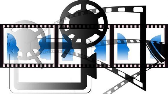 הפקת סרטי תדמית לחברות ועסקים