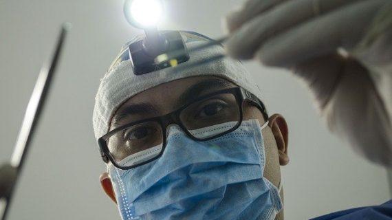טיפולי שיניים תקופתיים שחייב להקפיד עליהם