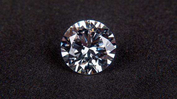 איפה הכי כדאי לקנות יהלום ואיך תדעו שלא עבדו עליכם