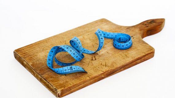 שורפי שומן לעידוד ירידה בריאה במשקל
