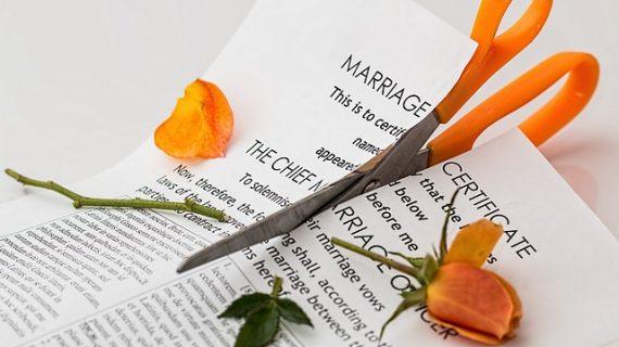 הכול על הסכם גירושין שאולי תסכימו לחתום עליו