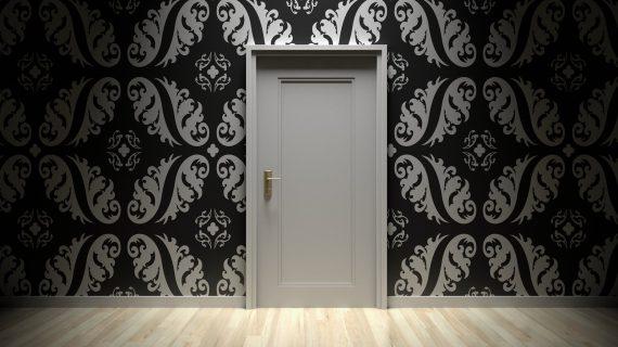 דלתות מעוצבות – כמה זה יעלה לכם