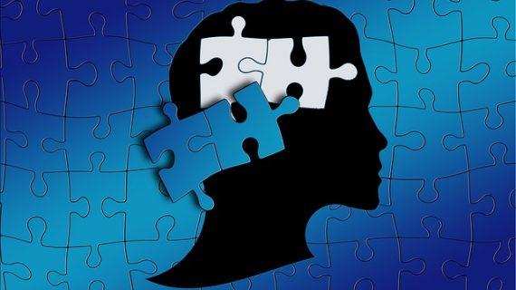 באילו מקרים רצוי לשקול טיפול רגשי לנוער