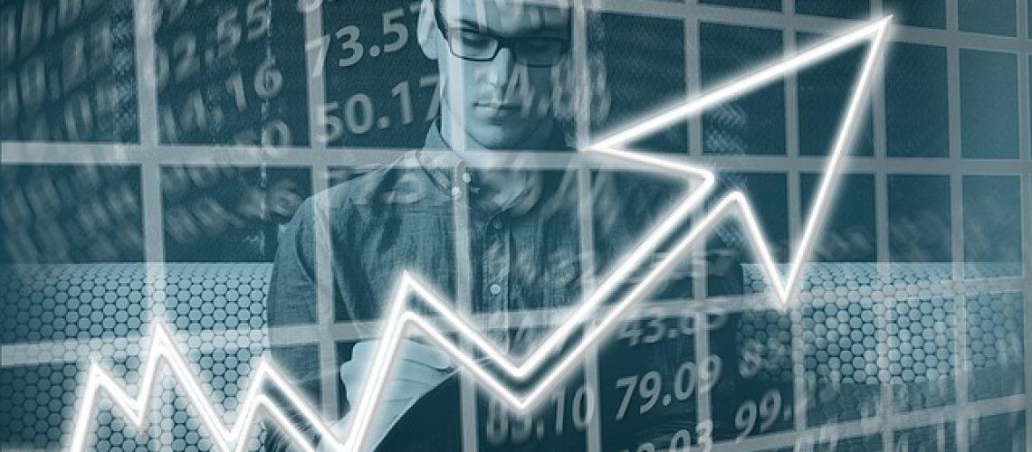 מדריך שוק ההון