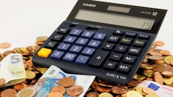 הלוואה של 15000 לכיסוי המינוס בבנק