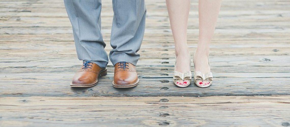 נעליים אונליין