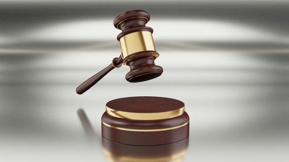 עורך דין לשון הרע תל אביב – איך בונים תביעה בצורה נכונה