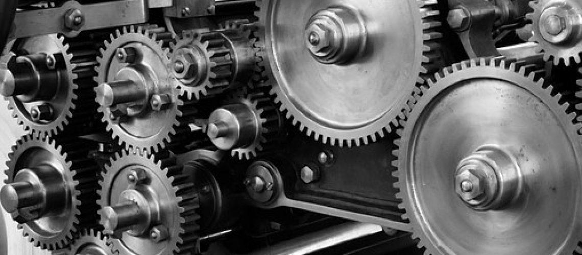 gears-1236578__340[1]