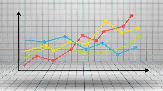 מהו ניהול סיכונים פיננסיים
