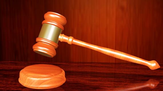 מתי נצטרך עורך דין מסחרי?
