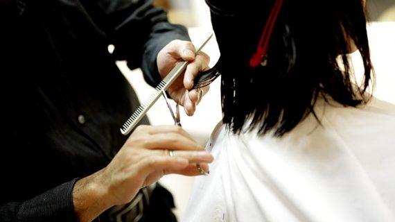 איפה אפשר למצוא קורס עיצוב שיער ברמה גבוהה