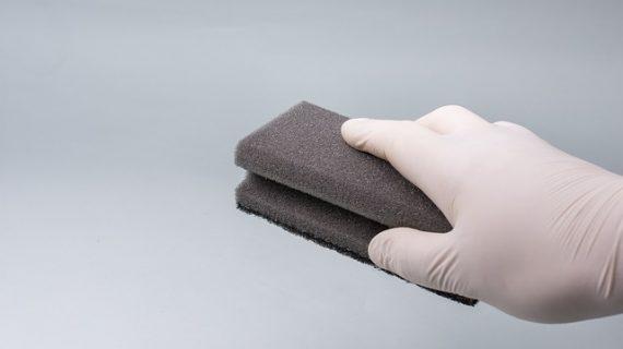 טיפים לבחירת חברת נקיון למשרד ולבית