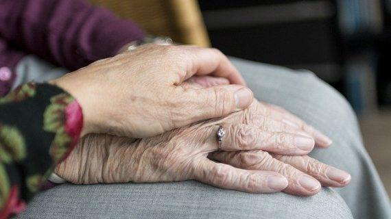 מרכז שיקום אל מול טיפול בקשישים פרטי