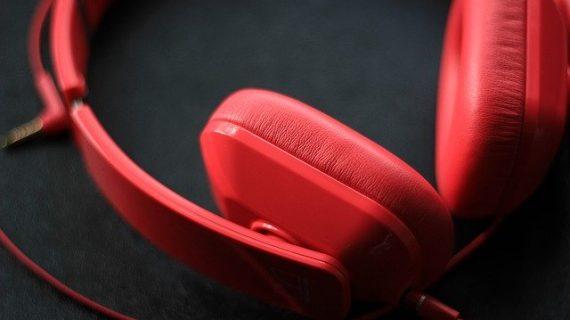 האזנה לרשת ב': 3 אמצעים להיות מעודכנים בהתפרצות מגפת הקורונה