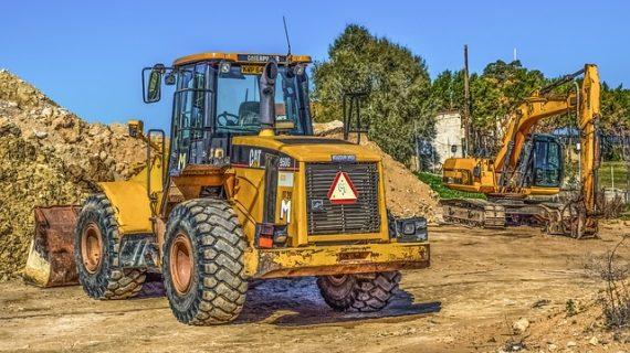 הכשרת בנייה בקרקעות מזוהמות: מתי זה יקרה?