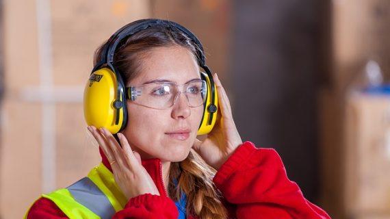 יתרונות וחסרונות לעבודה במשמרות
