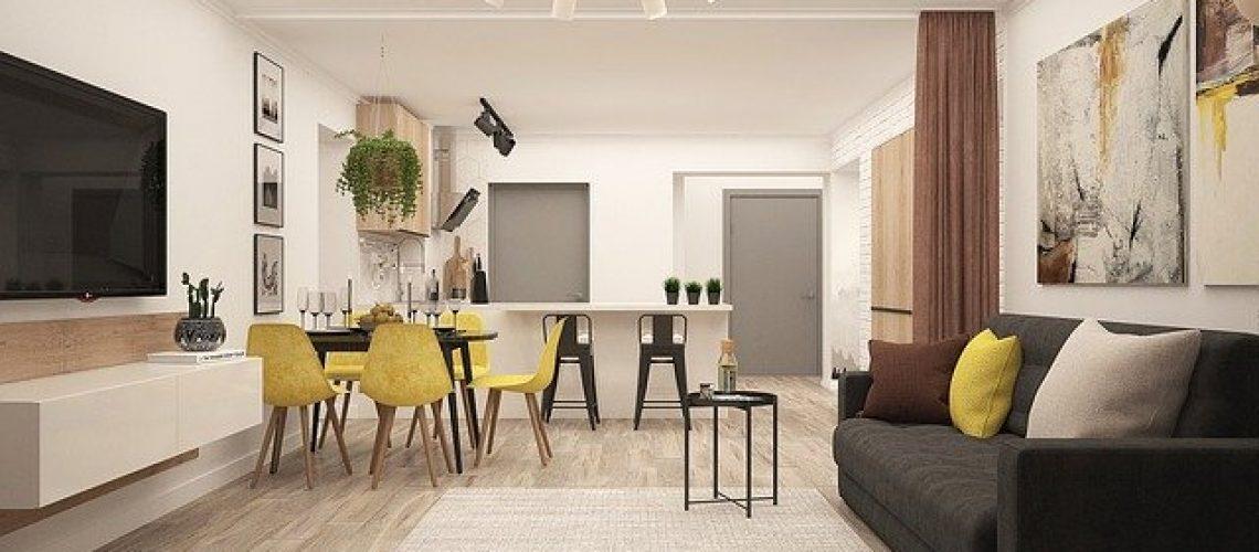 דירות למכירה בבאר שבע