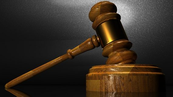 רות רפאלי: עורכת דין מוסמכת לענייני עבודה