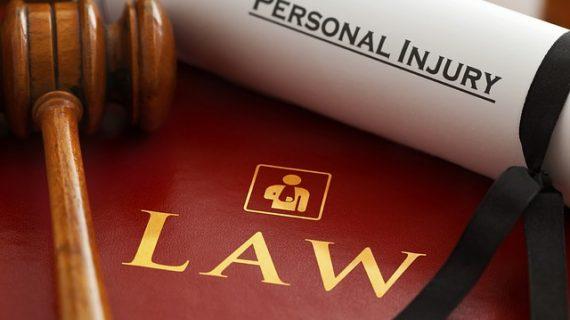 עורך דין לדיני שוק ההון