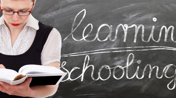 תביעת אלימות נגד מורים – למי פונים?