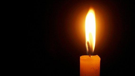 להנציח ולזכור: איך בוחרים מצבה עבור אדם אהוב שנפטר?