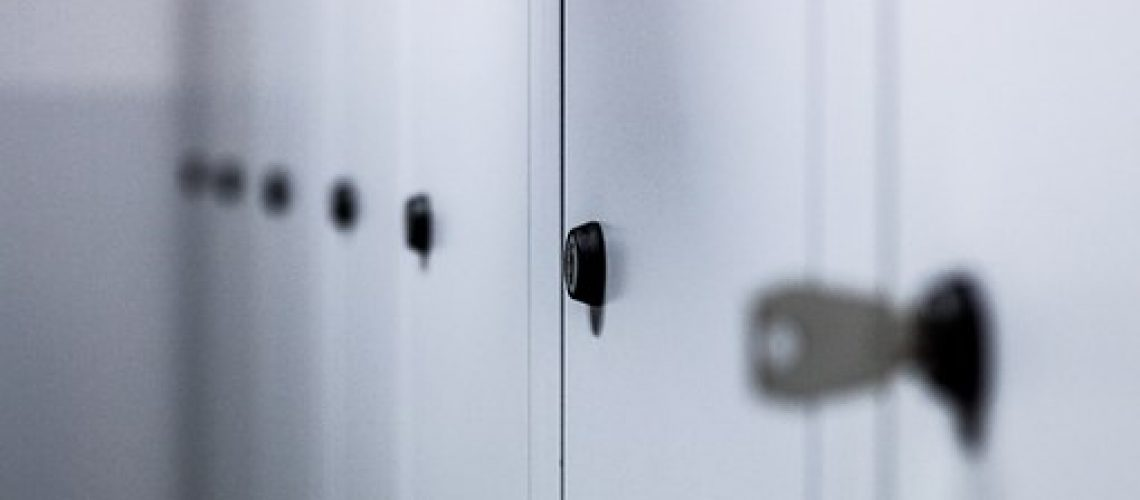 lockers-932113__340[1]