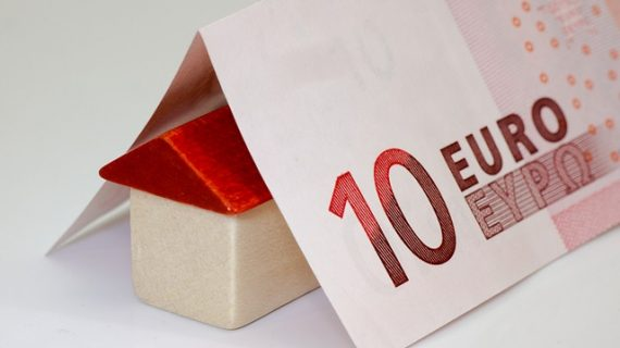 """קניית דירה – האם לפנות לחברת נדל""""ן, או לחפש באופן פרטי?"""