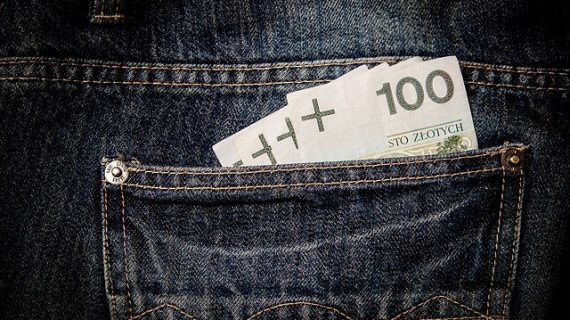 הלוואה של 100,000 למגוון מטרות