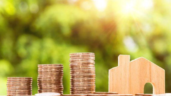 """השקעות: שוק ההון או נדל""""ן?"""