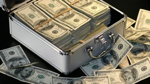 רוצים יותר כסף בכל חודש? האתר שאתם חייבים להכיר!