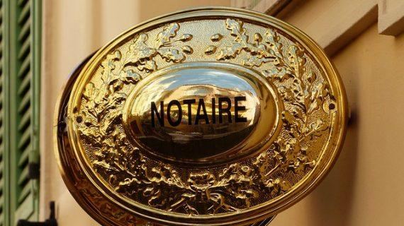 נוטריון לאנגלית – באיזה שלב אנחנו זקוקים לו?