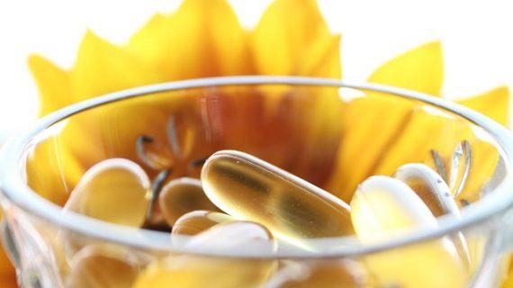 מוצרים מהטבע השומרים על בריאותנו המינית