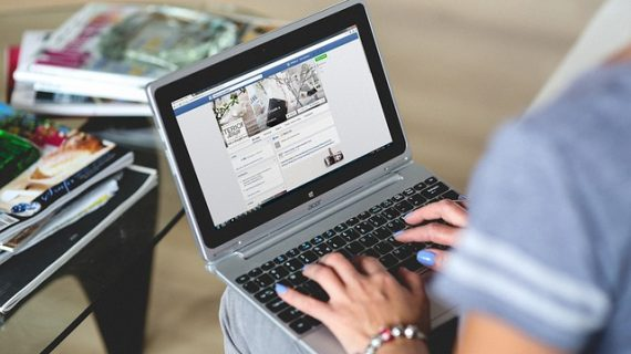 טיפים למחפשי עבודה דרך האינטרנט