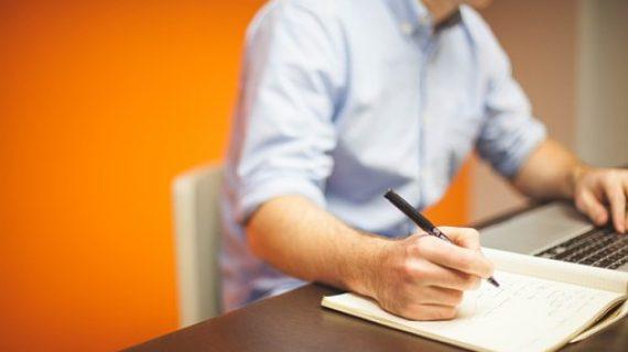 הלוואות לחברות – המשתנים שאנחנו צריכים לבחון לפני שאנחנו לוקחים הלוואה