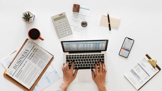 כל היתרונות במערכת ERP לעסק שלך