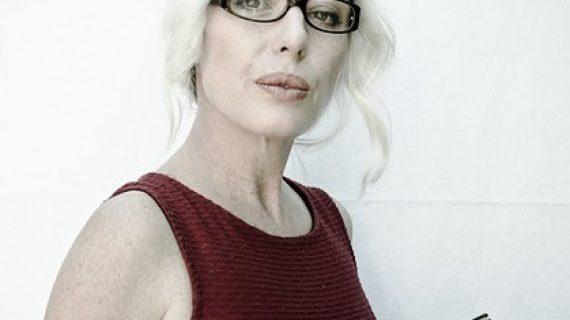 דברים שכדאי לדעת על ניתוח להסרת משקפיים בלייזר