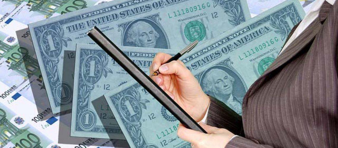 החזרי מס לעצמאי - כמה זה ריאלי?