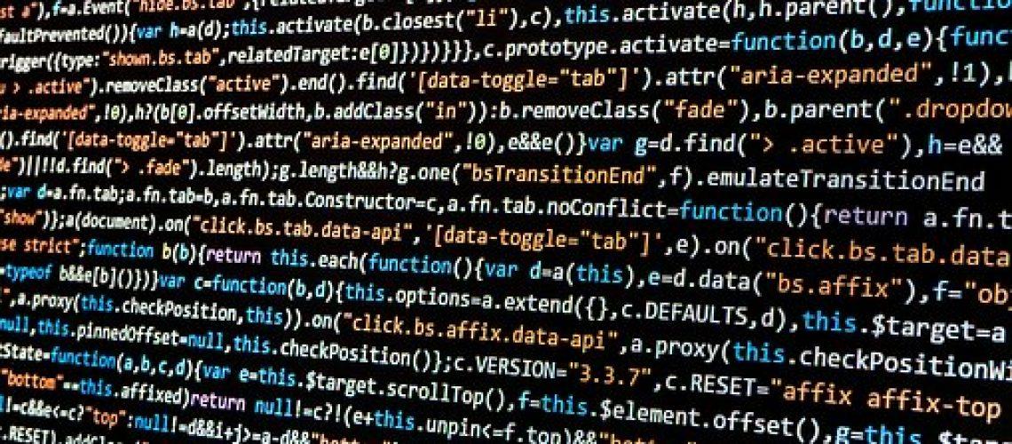 programming-1857236__340