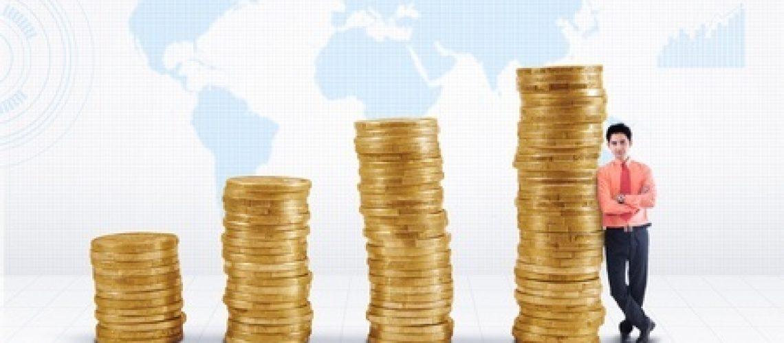 10 דברים שלא ידעתם על מס שבח מקרקעין