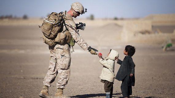יש לכם שאלות לגביי הצבא? אתם צריכים עורך דין צבאי