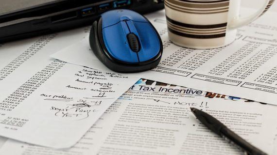 מחפשים השלמת הכנסה? כמה דברים שאתם צריכים לדעת על תיאום מס