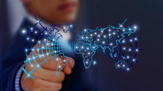 הקמת תשתית תקשורת לעסקים – איך עושים זאת נכון?