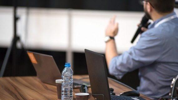 מצגת למשקיעים – להציג את מה שהעסק שלנו אומר ועושה