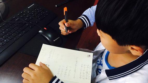 קורס מחשבים לילדים במרכז לפיתוח מנהיגות טכנולוגית