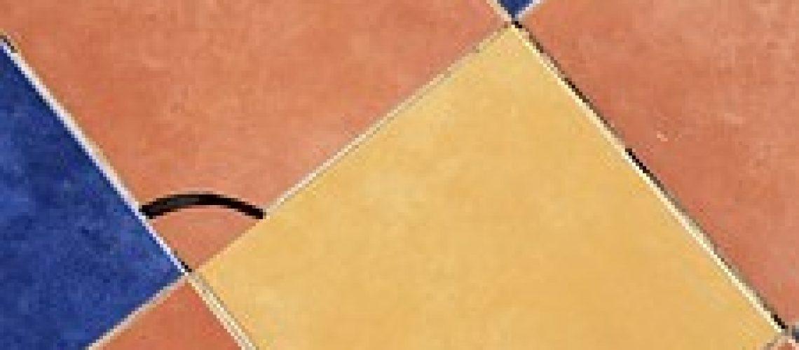 tile-floor-1082066__340